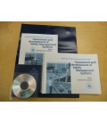 Assessment and Development of Safety Management Systems, 1st Edition 1997