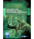 IMO I542E Low Cost, Low Technology Field Monitoring Assessment, 2016 Edition