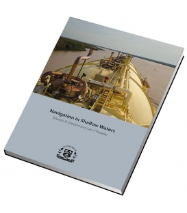 Navigation in Shallow Waters, 1st Edition 2017