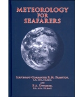 Meteorology for Seafarers, 5th Edition 2017