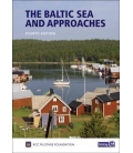 The Baltic Sea and Approaches, 4th Edition 2017