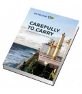 UK P&I Club Carefully to Carry Consolidated Edition 2018