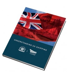 Understanding UK Shipping
