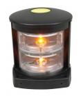 LED Yellow Towing Light - 120/240V