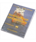 Supply Ship Operations, 3rd Edition 2009
