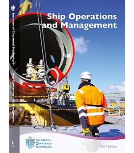 Ship Operations and Management 2017
