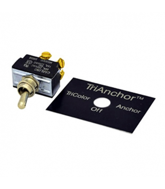 Reversing Switch for LX Collection