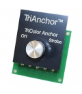 Selector Switch for LX Collection