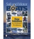 Sail and Motor Boats: Easy Solutions to Onboard Problems (1st, 2013)