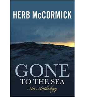 Gone to the Sea: An Anthology