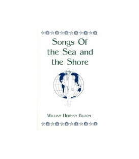 Songs of the Sea & Shore