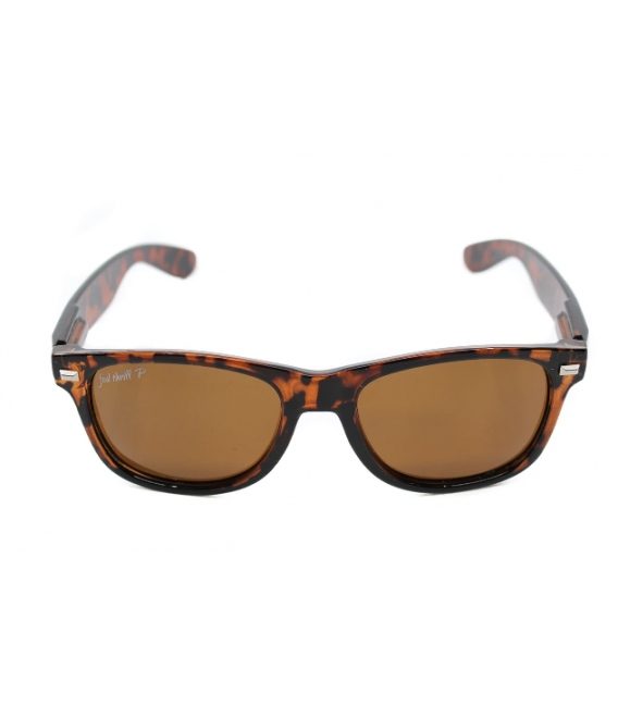 Fultons - Glossy Relics: Glossy Tortoise / Amber Polarized