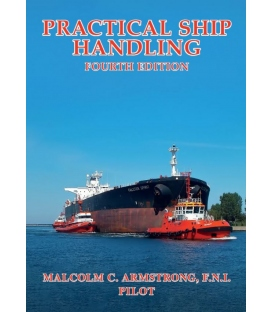 Practical Ship Handling, 4th Edition 2019