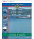 Canadian Tide and Current Tables Volume 3 St. Lawrence River and Saguenay Fiord, 2020 Edition