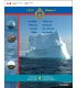 Canadian Tide and Current Tables Volume 4 Arctic and Hudson Bay, 2020 Edition