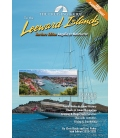 Cruising Guide to the Northern Leeward Islands, 16th Edition 2020-2021