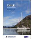Chile - Arica Desert To Tierra Del Fuego, Revised 4th Edition 2019