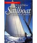 Your New Sailboat
