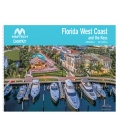 Florida West Coast and the Keys - 16th Edition 2020