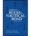 Farwell's Rules of the Nautical Road, 9th Edition 2020