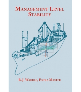 Management Level Stability, 1st Edition 2021