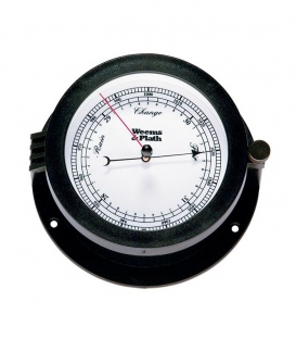 Bluewater™ Barometers