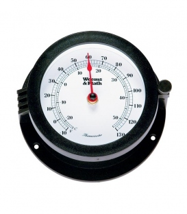 Bluewater™ Thermometer