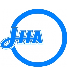 Japan Hydrographic Association (JHA)