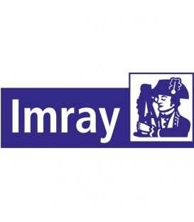 Imray Digital Charts