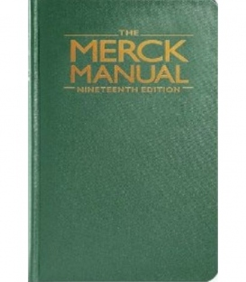 Merck Manual