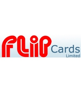 Flip Cards Limited