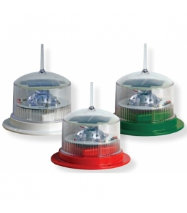 Sealite Marine Lanterns