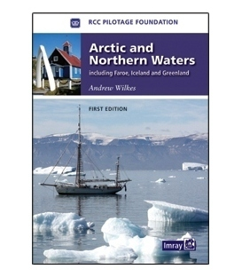 Arctic & Northern Waters