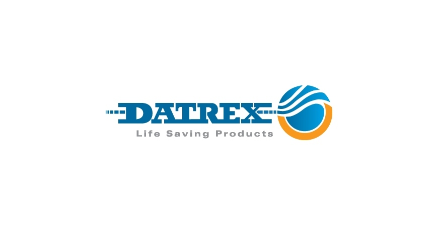 Maryland Nautical is now distributors of Datrex Life Saving Products